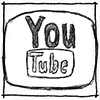 Bill Palmer Guitarist YouTube